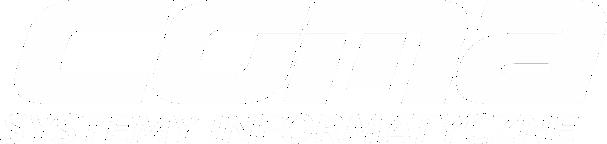 Coma Ciechanów Systemy informatyczne